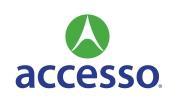 accesso_Logo_Flat_RGB (2)