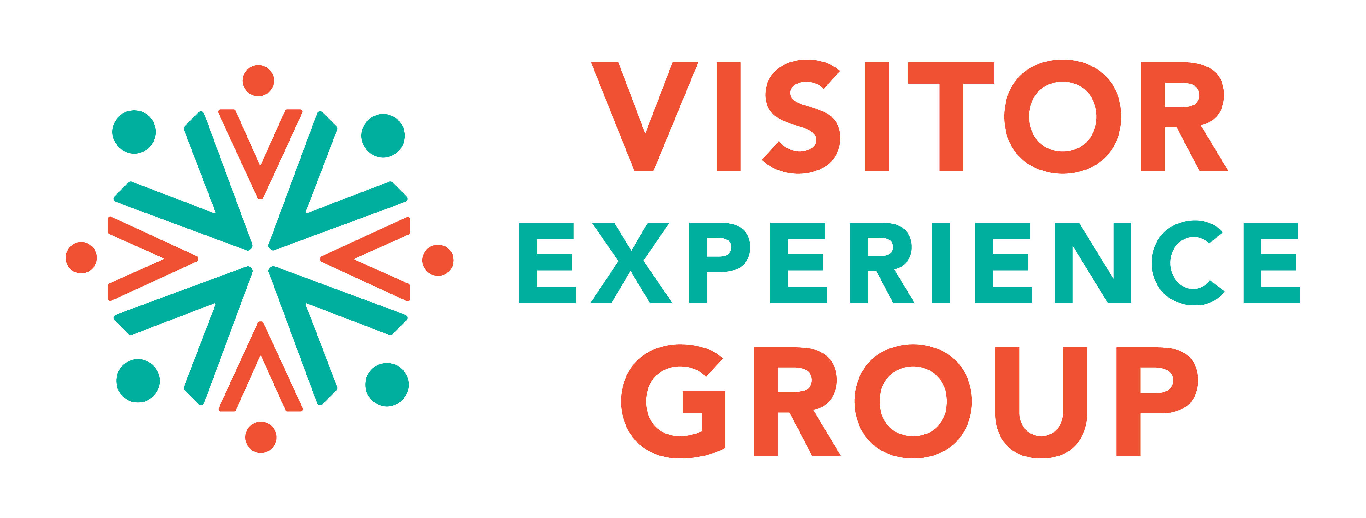 Visitor Experience Group