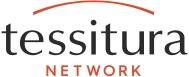 tessitura-network-logo-2016
