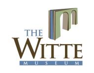 Witte Logo Color_6