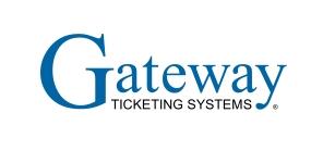GTS-logo-noTagline_RGB-whitebackground_800x400px