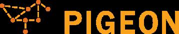 pigeon_png_72ppi_WebRez_orange