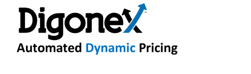 Digonex Automated Dynamic Pricing