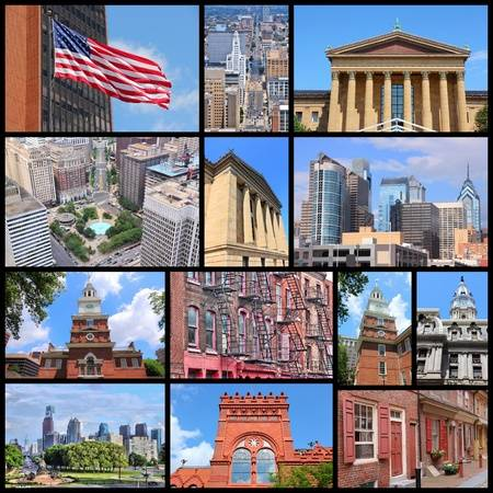 74272274-philadelphia-photo-collage-with-skylines-independence-hall-museum-city-hall-and-penn-state-universit.jpg